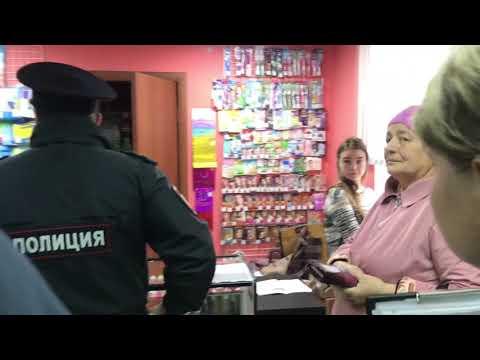 """Полевской Поиграли в Автомат и поехали за Спиртом к """"девочкам"""" продолжение  истории"""