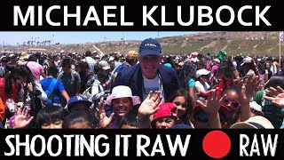 055 – Michael Klubock on How He's Brought a Love for the Ocean to Hundreds of Thousands