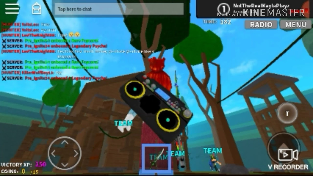 Roblox Murder Mystery 20 Songs Id Codes Codes For Free Robux