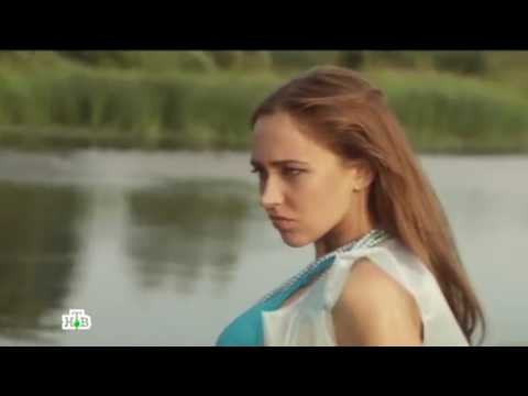 Делота браун видео