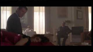 Tomorrow Never Dies at Stoke Park Club Part 2