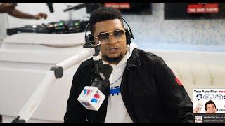 #LIVE :BLOCK 89 EXCLUSIVE INTERVIEW  NDANI YA WASAFI FM 88.9
