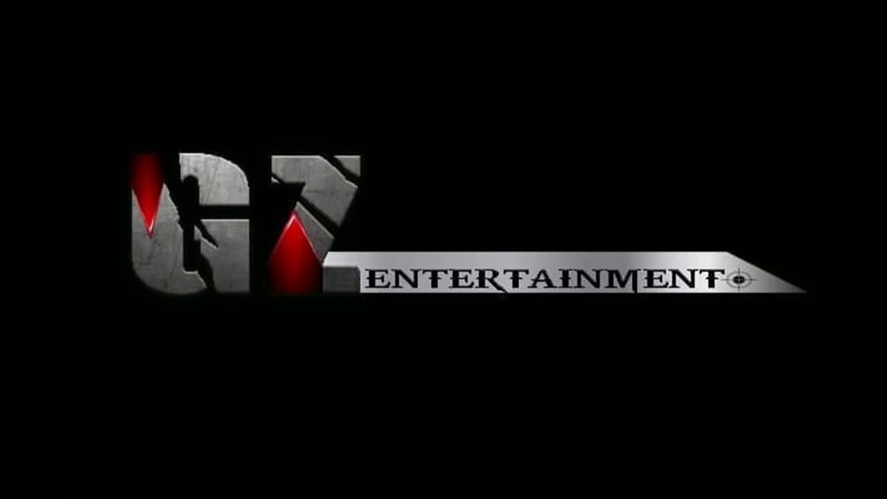 G,ZONE MIXTAPE 2019 pt 2 246 - YouTube