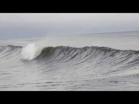 DEAL NJ Surf // October 2015