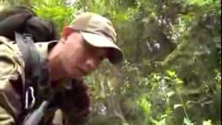 The Army Scout Rangers are one of the most renowned and admired jun...