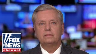 Graham: I want Horowitz to answer these dossier questions
