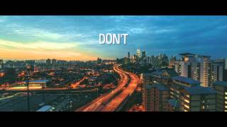 DJ Anny & David Peel feat. Rich Fayden - Save Tonight (Official Video)