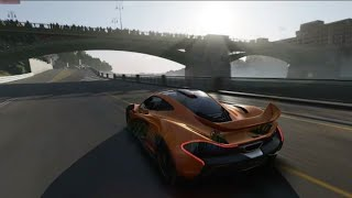 Real Racing 5 Trailer Launched ?