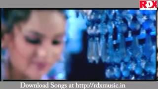 Kurhi Samne Chubare Wali Punjabi Song | Singer: J. K.