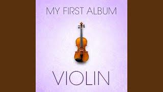 """Wiegenlied, Op. 49: No. 4 """"Brahms Lullaby"""""""