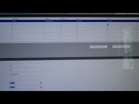 Notifier Verifire Tools For Fire Panels - Free Download at Rocket Download