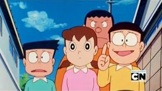 Doraemon E284