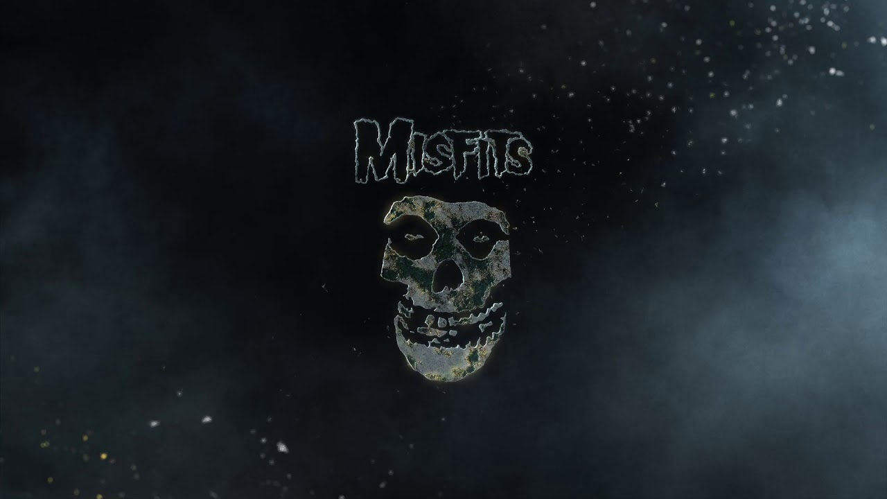 Download MG 104 - GHOST LOGO ANIMATION
