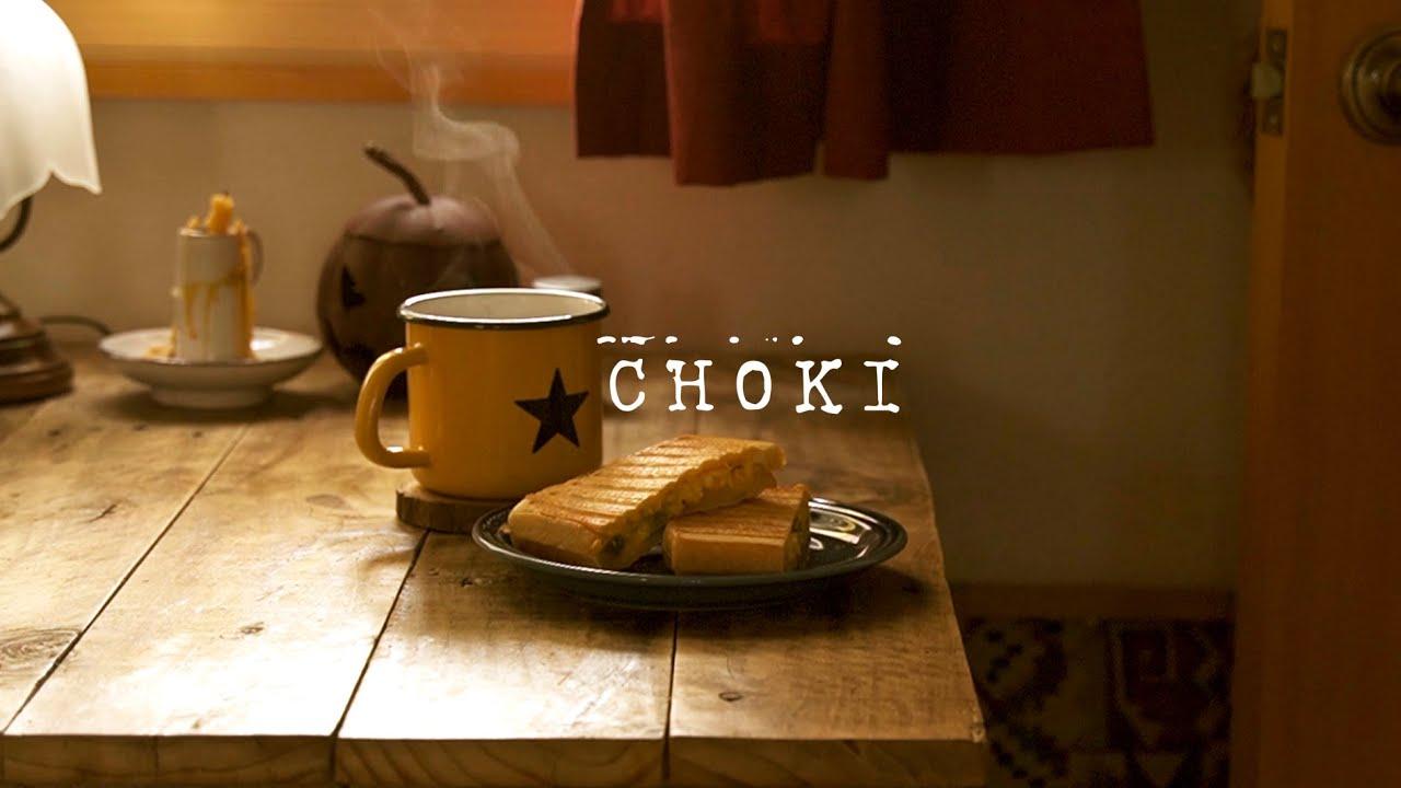 SUB | ひとり暮らしの朝食アイデア | One Week of Breakfasts Living Alone in Japan | VLOG 53