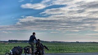 DRING : Tour du monde - En saison à Verbier