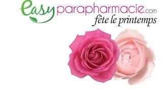 Easyparapharmacie fête le printemps - Edition 2014 Thumbnail