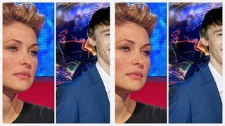Big Brother 2018 final Winner ALREADY revealed hours before last ever show