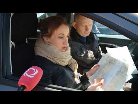 16 04 2019 В Ижевске десятки автолюбителей пострадали от «серых автодилеров»