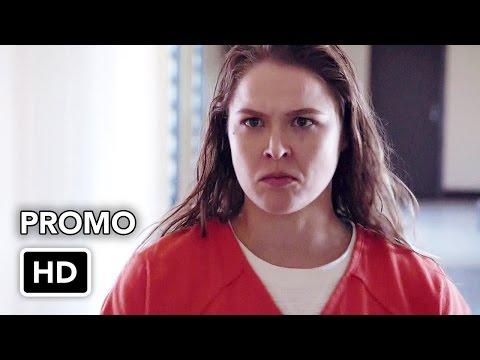 Blindspot: 2x20 In Words, Drown I - promo #01