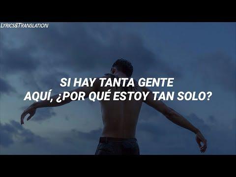 OneRepublic - Connection // Traducción Al Español ; Sub.