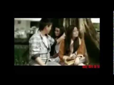 malik bantal  lagu banyuwangi by vocal nng