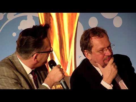 LEA 2010 Der Deutsche Live Entertaiment Award