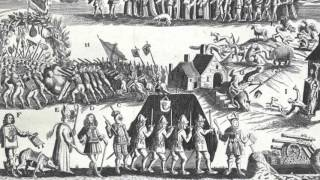 Wi'j woont bi'j de Vechte - Bertus & Wim over De Slag bij Ane