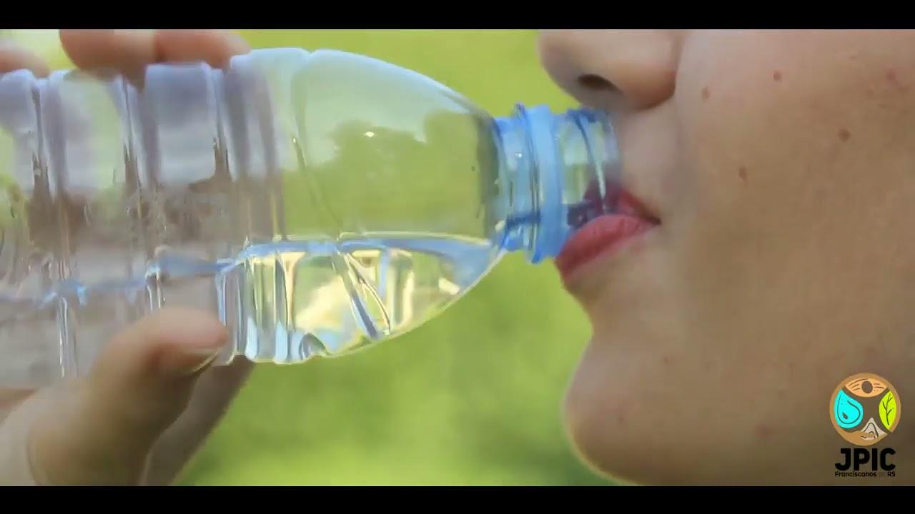 JPIC/RS lança vídeo pelo Dia Mundial da Água