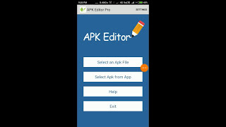 How To Earn Money Unlimited Paytm Cash (Slide App) Trick 100% Working