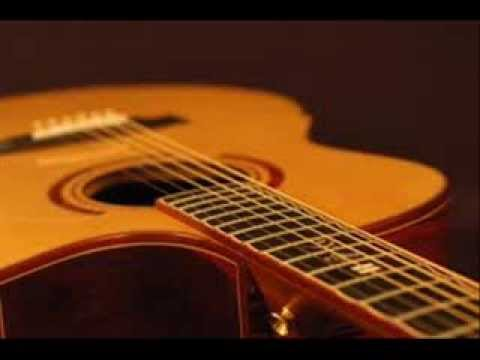 Malaga  Song nr 10