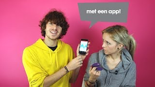 Koppel test de We-Vibe Sync - Aflevering 13