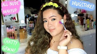 Hello bebe gels! Welcome back to another video! Today, ipapakita ko...