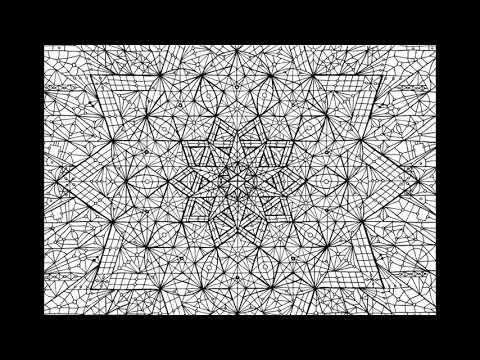 Baphomet Perspective - VinylDreams