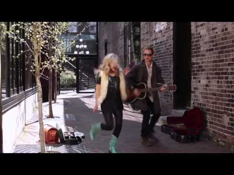 The Black Boots Mackenzie Porter  Mean Taylor Swift Cover
