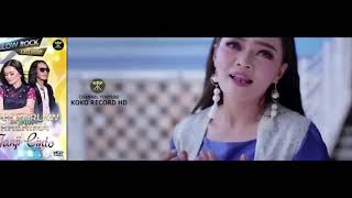 Rhenima • Bapisah Samantaro • Lagu Minang Terpopuler (Official Music Video)