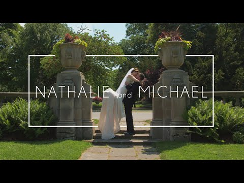 nathalie-and-michael-|-the-estates-of-sunnybrook,-toronto-|-parallel-wedding-videography