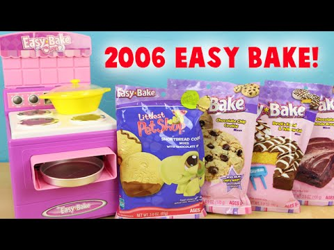 How To Make An Easy Cake Without Oven