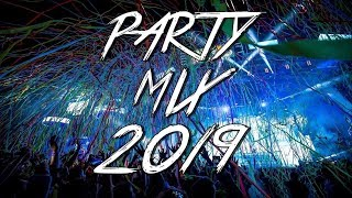Party Mix 2019 #3