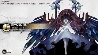 [Deemo 2.0 Boss Song] Myosotis - M2U X Nicode (Lv. 11 Hard) 1080p 60fps