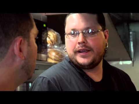 Food Roadies MossFire Preview