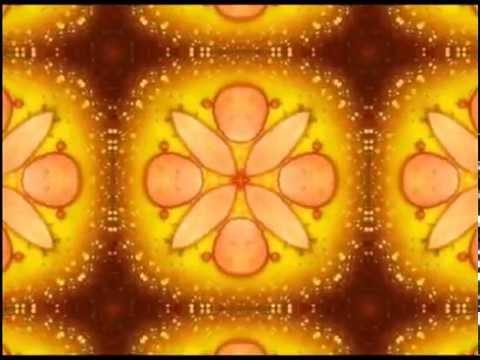 Saffron - All your ambition