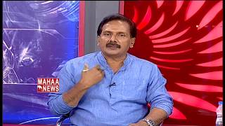 Two Castes Only Ruling Andhra pradesh | Kamma Vs Reddy | KA PAUL Comments