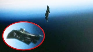 Black Knight Satellite - UFO? - Alien Raumschiff? - Antike Raumfahrt? | MythenAkte