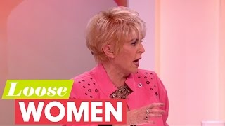 Consensual Sex App | Loose Women