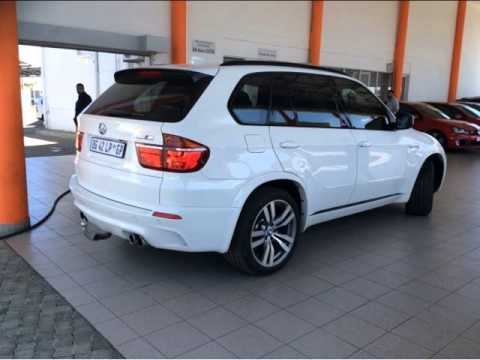 on hqdefault bmw africa xdrive sale trader auto for south watch