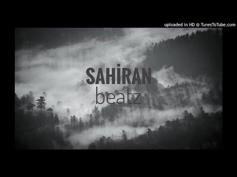 Sahiran - Free Melankolik Sample Beat 2017