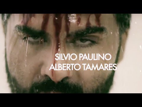 [Dominican Republic Movies] JACK VENENO (2017) Trailer News Pelicula Dominicana