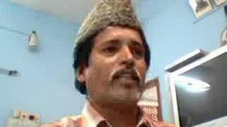 Re: Biography of Mirza Ghulam Ahmad Qadiani (Searat ul Mahdi) 3