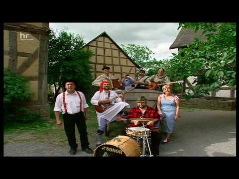Aartal-Echo - Bei Hempels unterm Sofa 2003