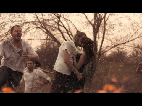 Collapse 2.0 Feat. Memorecks (Official Music Video) | Zeds Dead